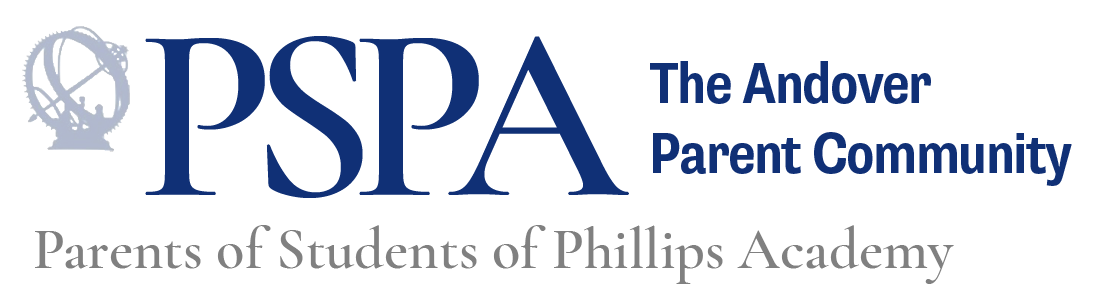 PSPA-Logo